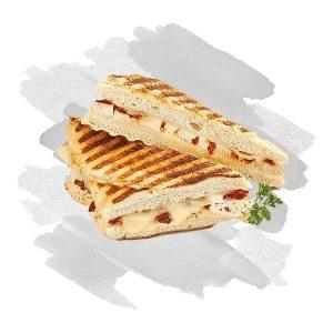 Сендвичи